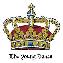 The Young Danes