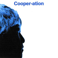 Cooper-ation