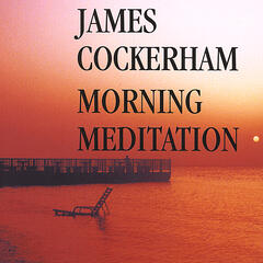 Morning Meditation
