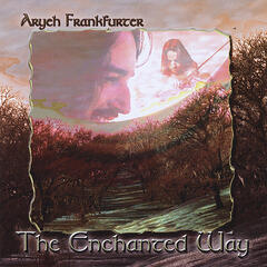 The Enchanted Way