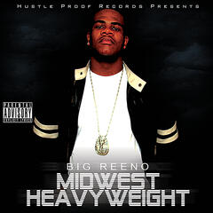 Midwest Heavyweight