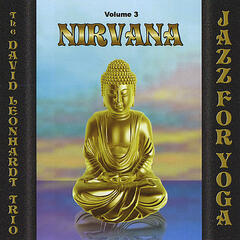 Jazz for Yoga Nirvana , Vol. 3