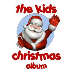 The Kids Christmas Album