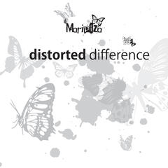 Distorted Difference