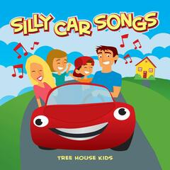 Silly Car Songs