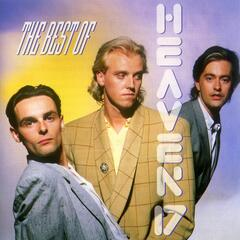 Best Of Heaven 17
