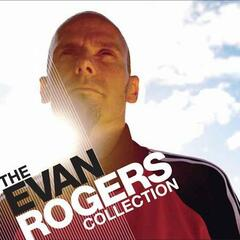 The Evan Rogers Collection