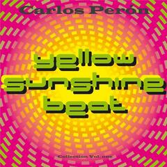 Yellow Sunshine Beat Collection Vol. 1