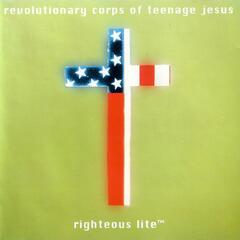 Righteous Lite
