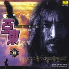 Yearning For the Magic Eagle: Ya Dong