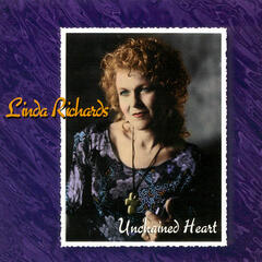 Unchained Heart