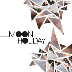 Moon Holiday - EP
