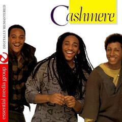 Cashmere (Digitally Remastered)