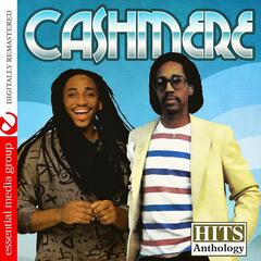 Cashmere: Hits Anthology (Digitally Remastered)