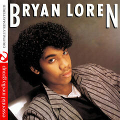 Bryan Loren (Digitally Remastered)