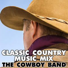 Classic Country Music Mix