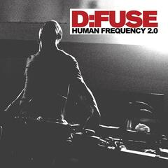 Human Frequency 2.0