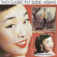 The Many Sides of Pat Suzuki / Miss Pony Tail (Remastered)