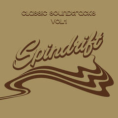 Classic Soundtracks, Vol. 1