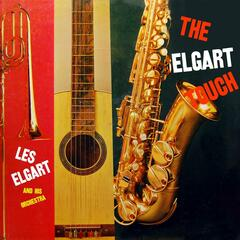 The Elgart Touch