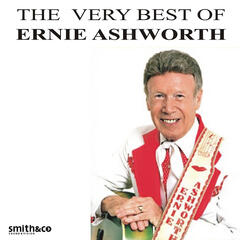 The Best Of Ernie Ashworth
