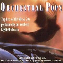 Orchestral Pops