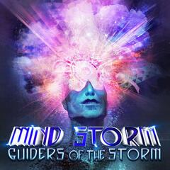 Mindstorm - Guiders Of The Storm