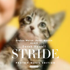 Stride (Proton Music Edition)