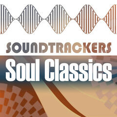 Soundtrackers - Soul Classics