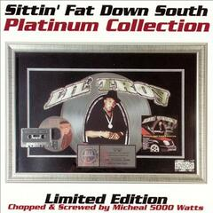Sittin Fat Down South (Michael Watts Remix)