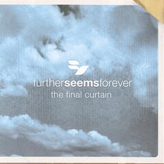 The Final Curtain (Jewel Case)