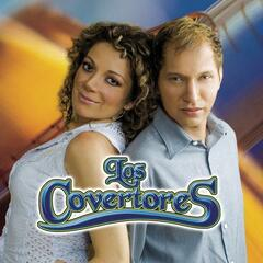 Los Covertores