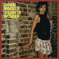 I Begin To Wonder (Remixes)