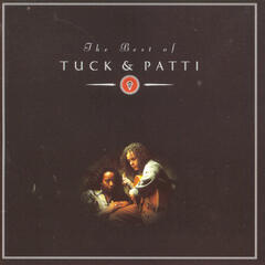 The Best Of Tuck & Patti