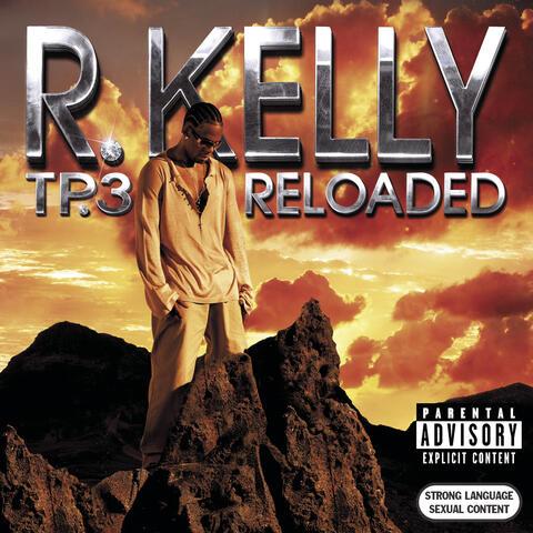Kelly saved me lyrics