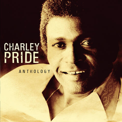 Stream Free Songs By Charley Pride Similar Artists