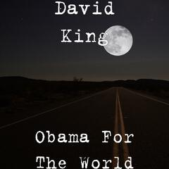 Obama For The World