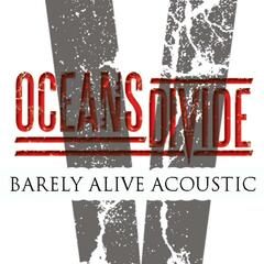 Barely Alive (Acoustic) - Single