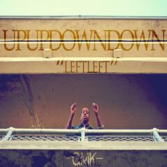 Up Up Down Down Left Left - Single