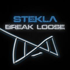 Break Loose - Single