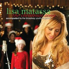 The Christmas Song (Chestnuts Roasting on an Open Fire) [feat. the Broadway Youth Ensemble]