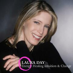 Energy: Healing Intuition & Change