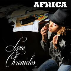 Love Chronicles EP