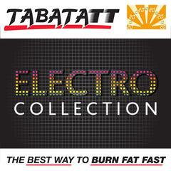 Tabata Electro Collection