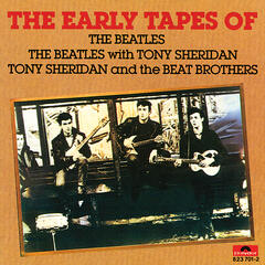 The Early Tapes