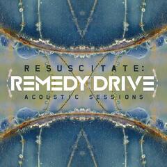 Resuscitate: Acoustic Sessions