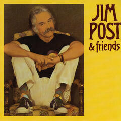Jim Post & Friends