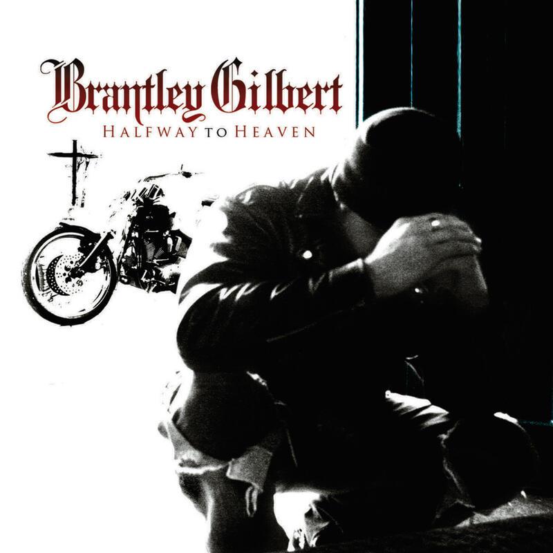 Stream Free Songs by Brantley Gilbert & Similar Artists | iHeartRadio