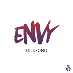 One Song