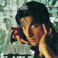 Dil Chahe